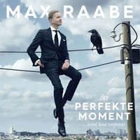 Thumbnail for the Max Raabe - Der perfekte Moment… wird heut verpennt link, provided by host site