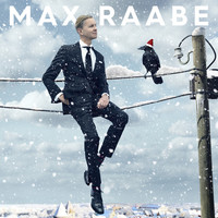 Thumbnail for the Max Raabe - Der perfekte Weihnachtsmoment link, provided by host site