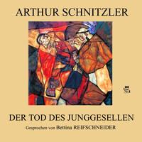 Thumbnail for the Arthur Schnitzler - Der Tod des Junggesellen link, provided by host site
