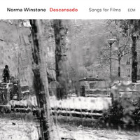 "Thumbnail for the Norma Winstone - Descansado (Yesterday, Today, Tomorrow) [From ""Ieri, Oggi, Domani""] link, provided by host site"