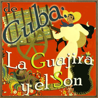 Thumbnail for the Cachao - Descarga Guajira link, provided by host site