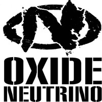 Thumbnail for the Oxide - DESIRE link, provided by host site