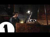 Despacito harpsichord cover thumb