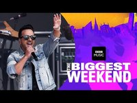 Despacito the biggest weekend thumb