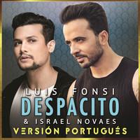 Despacito version portugues thumb