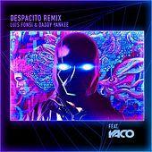 Despacito yaco dj remix 675e90e8 26fa 4a0b ad42 cc7d637b410d thumb