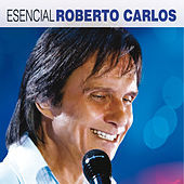 Image of Roberto Carlos linking to their artist page due to link from them being at the top of the main table on this page