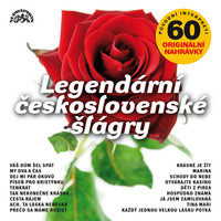 Thumbnail for the Yvetta Simonová - Děti z Pirea link, provided by host site