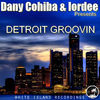 Thumbnail for the Dany Cohiba - Detroit Groovin link, provided by host site