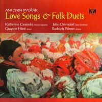 Thumbnail for the Katherine Ciesinski - Dětská Piseň - Children's Song link, provided by host site