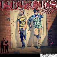Thumbnail for the Deuces - Deuces Wild link, provided by host site