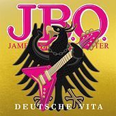 Thumbnail for the J.B.O. - Deutsche Vita link, provided by host site