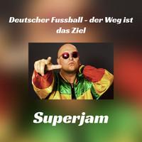 Thumbnail for the Superjam - Deutscher Fussball - der Weg ist das Ziel link, provided by host site