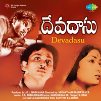 Thumbnail for the C.R.Subburaman - Devadasu (Original Motion Picture Soundtrack) link, provided by host site