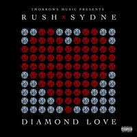 Thumbnail for the The Rush - Diamond Love link, provided by host site