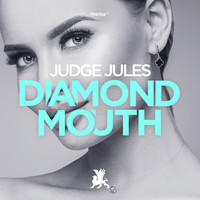 Thumbnail for the Judge Jules - Diamond Mouth link, provided by host site