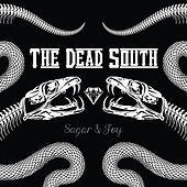 Thumbnail for the The Dead South - Diamond Ring link, provided by host site
