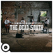 Thumbnail for the The Dead South - Diamond Ring (OurVinyl Sessions) link, provided by host site