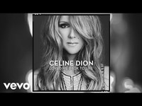 Thumbnail for the Céline Dion - Didn't Know Love link, provided by host site
