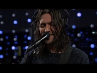 Thumbnail for the Better Oblivion Community Center - Didn't Know What I Was in For (Live on KEXP) link, provided by host site
