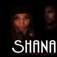 Thumbnail for the Shana - Didn't Wanna Fall in Love link, provided by host site