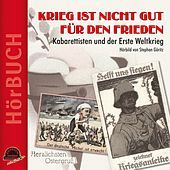 Thumbnail for the Werner Schneyder - Die andere Möglichkeit link, provided by host site