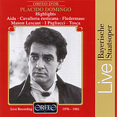 Thumbnail for the Bayerisches Staatsorchester - Die Fledermaus: Overture link, provided by host site