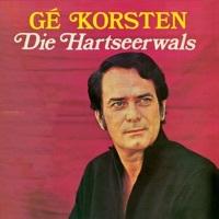 Thumbnail for the Ge Korsten - Die Hartseerwals link, provided by host site