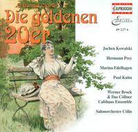 Thumbnail for the Adolf Steimel - Die Manner sind schon die Liebe wert link, provided by host site