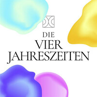 Thumbnail for the Antonio Vivaldi - Die Vier Jahreszeiten link, provided by host site