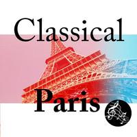 Thumbnail for the Olivier Messiaen - Dieu parmi nous (La Nativité du Seigneur) link, provided by host site
