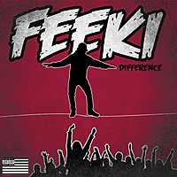 Thumbnail for the Feeki - Difference link, provided by host site