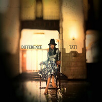 Thumbnail for the Tati - Difference link, provided by host site