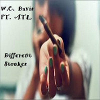 Thumbnail for the W.C. Davis - Different Strokes link, provided by host site