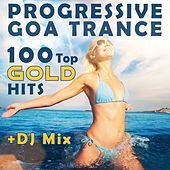 Thumbnail for the Nature - Digital Age (Festival Progressive Goa Trance Mix) link, provided by host site