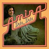 Thumbnail for the Amina - Diki Diki link, provided by host site