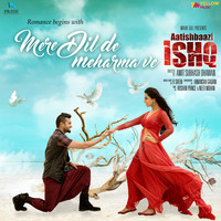 Thumbnail for the Roshan Prince - Dil De Meharma link, provided by host site