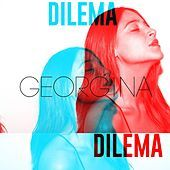 Thumbnail for the Georgina - Dilema link, provided by host site