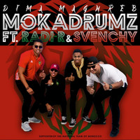 Thumbnail for the Mokadrumz - Dima Maghreb link, provided by host site