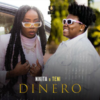 Thumbnail for the Teni - Dinero link, provided by host site