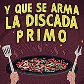 Thumbnail for the Paco Barrón y sus Norteños Clan - Directo Al Corazón link, provided by host site