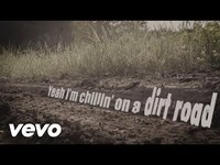Thumbnail for the Jason Aldean - Dirt Road Anthem link, provided by host site