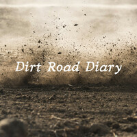 Thumbnail for the Luke Bryan - Dirt Road Diary link, provided by host site