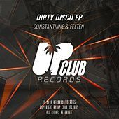 Thumbnail for the Felten - Dirty Disco link, provided by host site