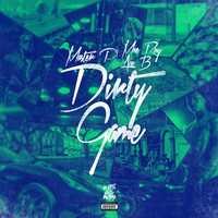 Thumbnail for the Master P - Dirty Game link, provided by host site