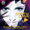 Thumbnail for the Sunny Marleen - Dirty Liar (Remixes) link, provided by host site