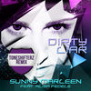Thumbnail for the Sunny Marleen - Dirty Liar (Toneshifterz Remix) [Remixes] link, provided by host site