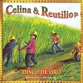 Thumbnail for the Celina y Reutilio - Disco de Oro link, provided by host site