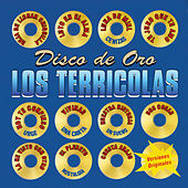 Thumbnail for the Los Terricolas - Disco de Oro link, provided by host site