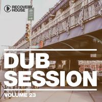 Thumbnail for the Muzikfabrik - Disco Tragedy - Soneec Dub link, provided by host site